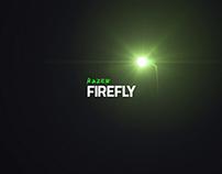 Razer Chroma Firefly