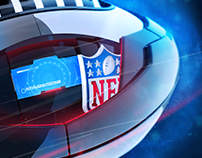 NFL TOTAL ACCESS 2011