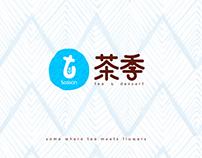 茶季·Teason