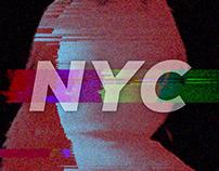 NYC Dir. Cut