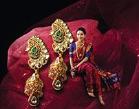 Rokade Jewellers (Nagpur)