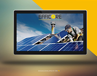 Efficore Energy Solutions