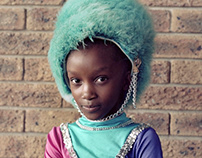ITS: Taylor Wessing Inspiration