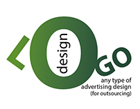 create LOGO & outsourcing design