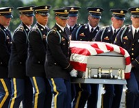 Prayers, and Quotes to Help End Veterans Suicides