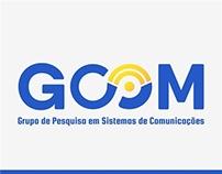 Nova Logo - Gcom