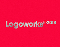 Logoworks 2018