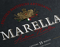 Pastificio Marella