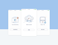 404notfound-Mianyang city commercial bank-App