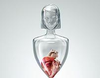 Fundación Argentina de Transplante Hepático - Donadores