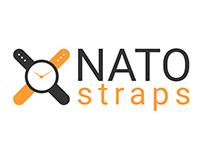 NATOstraps.cz - e-shop s vyměnitelnými náramky