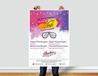 Poster-Ramzan-Discount