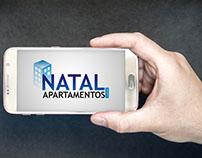 Natal Apartamentos