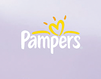 Pampers (fake ADV)