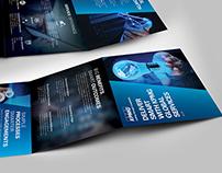 KPMG Brochure