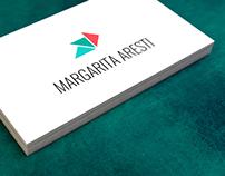 Margarita Aresti