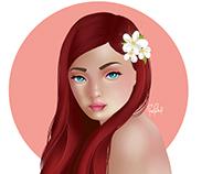 Video Ilustrations
