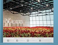 World War 1 Museum and Memorial Annual Report 2016