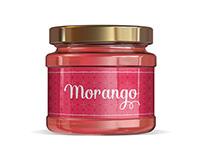 "Jam Packaging ""Quinta de Malta"""