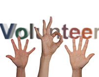 Paul Brunst: Benefits of Volunteering