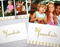 Frankids