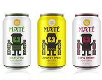 Sol Mate Tea