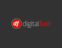 Digital Fuel