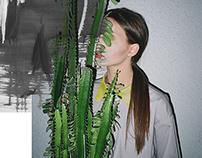 WRU // by Elžbieta