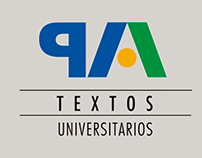 Publicaciones Vicerrectorado Académico ULA
