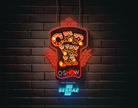 Cerveja O Show | Sebrae