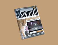 Macworld Australia September 2012
