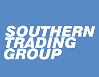 Southern Trading Group