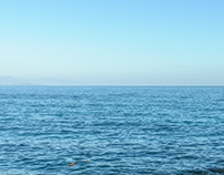 Le Méditerranée