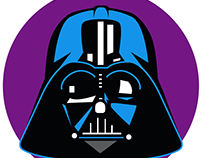 Star Wars Emoji | USA TODAY