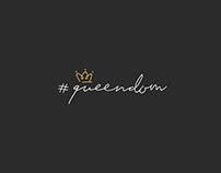 #Queendom - Girl Crews