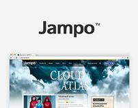 Jampo.tv