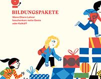 Süddeutsche Zeitung Magazine
