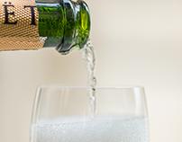 La Champagne