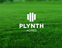 Plynth Homes