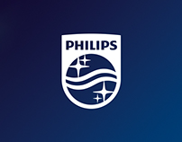 Philips Lighting Leadership Event 2017