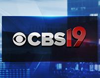 CBS19 PKG Graphics