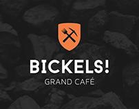 BICKELS!