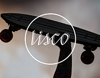 Lisco Boards