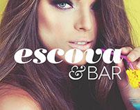 Escova&Bar