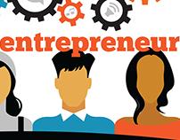 UW-Eau Claire Entrepreneur Week 2016