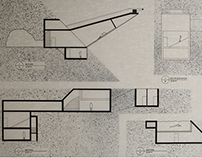Design II:Case House 22