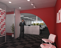 ACCO Office | Auckland