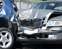 Contact a Cars Accident Attorney