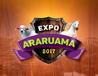 Evento - Expo Araruama 2017