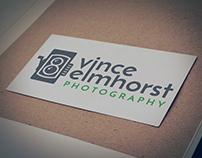 Vince Elmhorst Photography